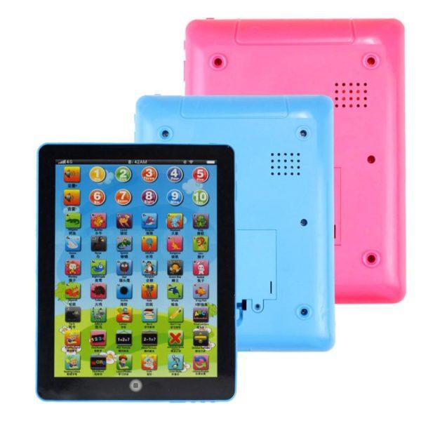 Kids Learning Tablet >> Kids Learning Tablet Triple7deals