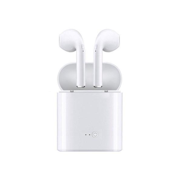 wireless-earphone-white-1