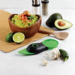 3-in-1-Avocado-Slicer-1