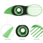 3-in-1-Avocado-Slicer-2