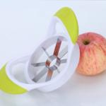 Apple-Cutter-3