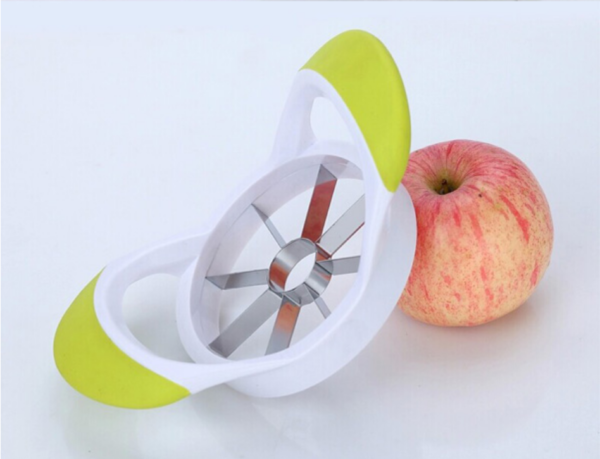 Apple-Cutter-3