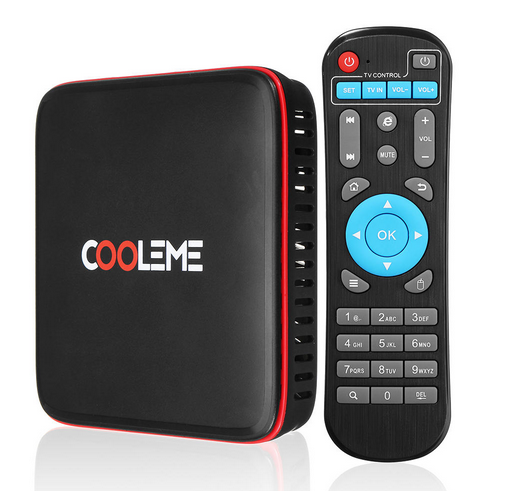 CoolMe-Android-TV-Box-1