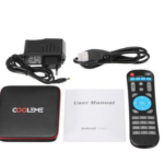CoolMe-Android-TV-Box-3