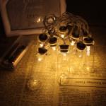 LED-Fair-String-Lights-Bottle-1