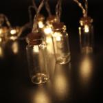LED-Fair-String-Lights-Bottle-2