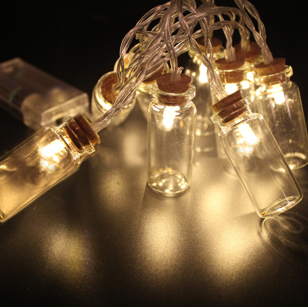 LED-Fair-String-Lights-Bottle-3