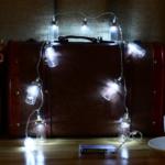 LED-Fair-String-Lights-Bottle-4