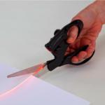 Laser-Guided-Scissors-1