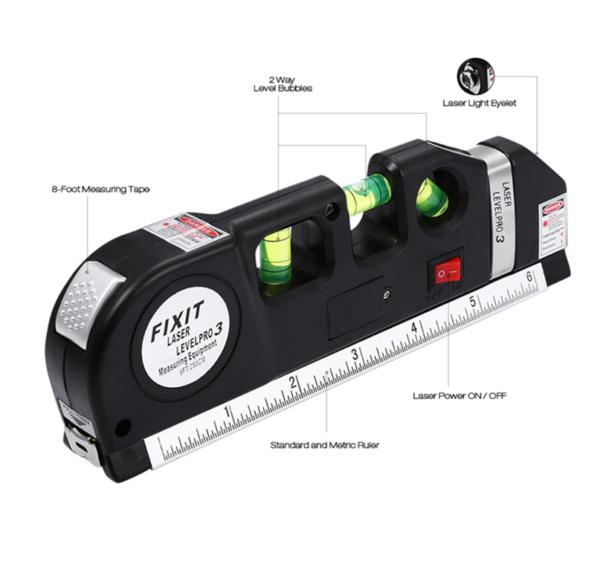 Laser-Tape-Measure-2