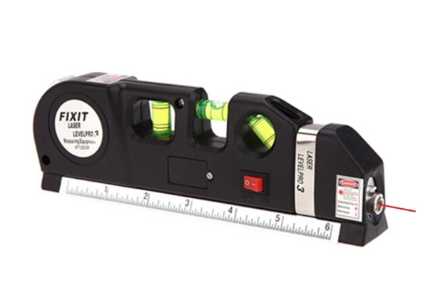 Laser-Tape-Measure-3