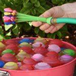Magic-Water-Balloons