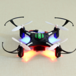 Mini-Drone-Quad-Copter-H8-Kids-Toy-1