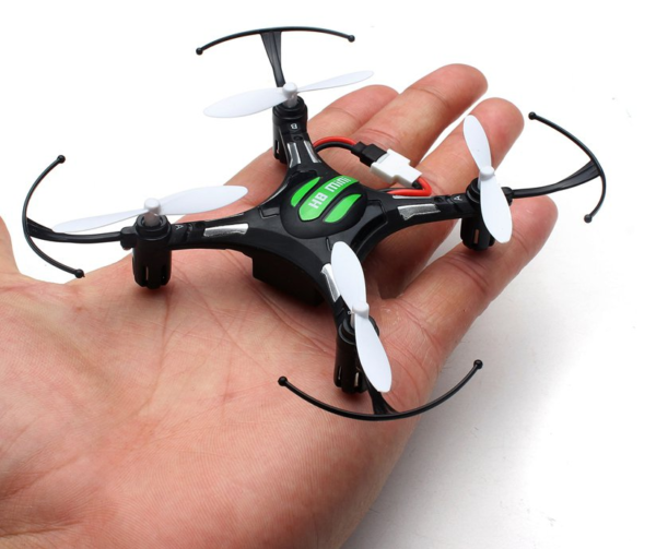 Mini-Drone-Quad-Copter-H8-Kids-Toy-2