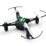 Mini-Drone-Quad-Copter-H8-Kids-Toy-3