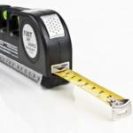 Tape-Measure-1