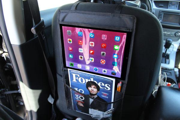 ipad-car-seat-2