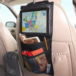 ipad-car-seat-4