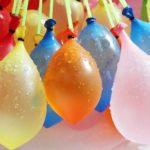 magic_water_balloons_party_supplies_111pcs_01-min