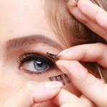 magnetic-eyelashes-triple7deals