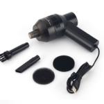 mini-vacuum-3