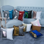 sequin-pillow-case-1
