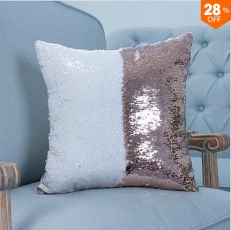sequin-pillow-case-2