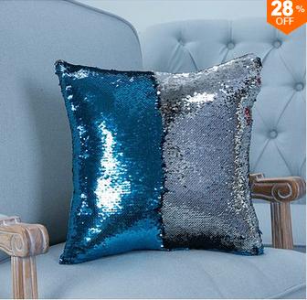 sequin-pillow-case-3