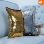 sequin-pillow-case-4