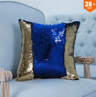sequin-pillow-case-5