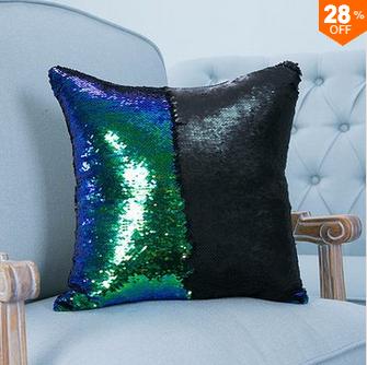 sequin-pillow-case-6