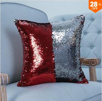 sequin-pillow-case-7