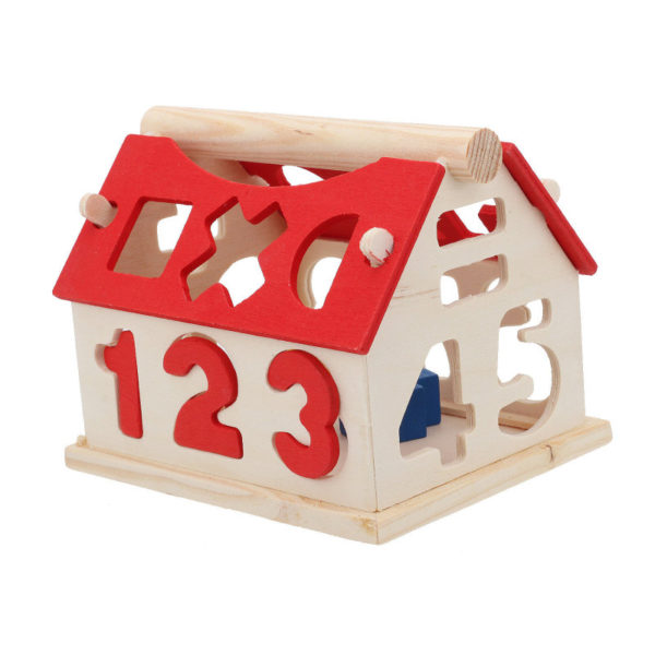 1-Set-Wood-Figure-House-Toy-Multicolor-Number-Building-Blocks-Toys-Children-Kids-Early-Learning-Math (1)