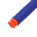 100pcs-Suction-Darts-Of-EKIND-7-2cm-Refill-for-Nerf-Series-Blasters-Kid-Toy-Gun-Blue