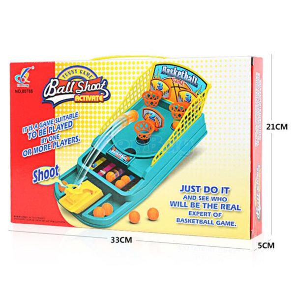 Children-Mini-Desktop-Basketball-Shoot-Game-Indoor-Finger-Table-Ball-Shooting-Sport-Game-for-Parent-child