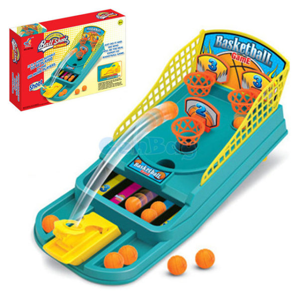 Children-Mini-Desktop-Basketball-Shoot-Game-Indoor-Finger-Table-Ball-Shooting-Sport-Game-for-Parent-child.jpg_640x640