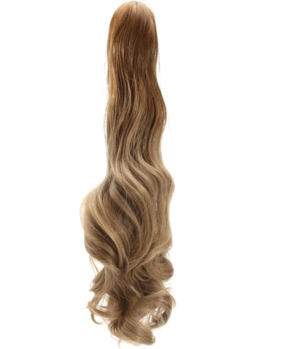 Hair extension1