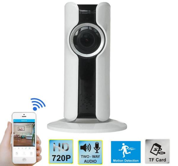 wireless-camera-security