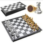chess-set-1