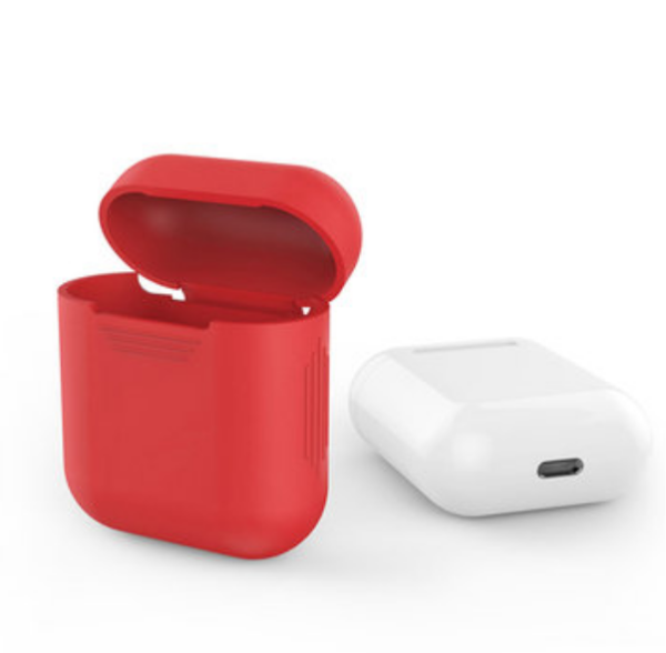 airpodcase3