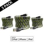 black-charger-3pack