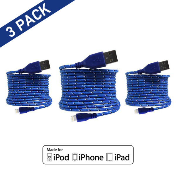 charger-blue-3pack