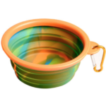dog bowl 10