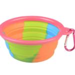 dog bowl 7