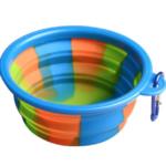 dog bowl 9