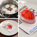 egg-timer-2