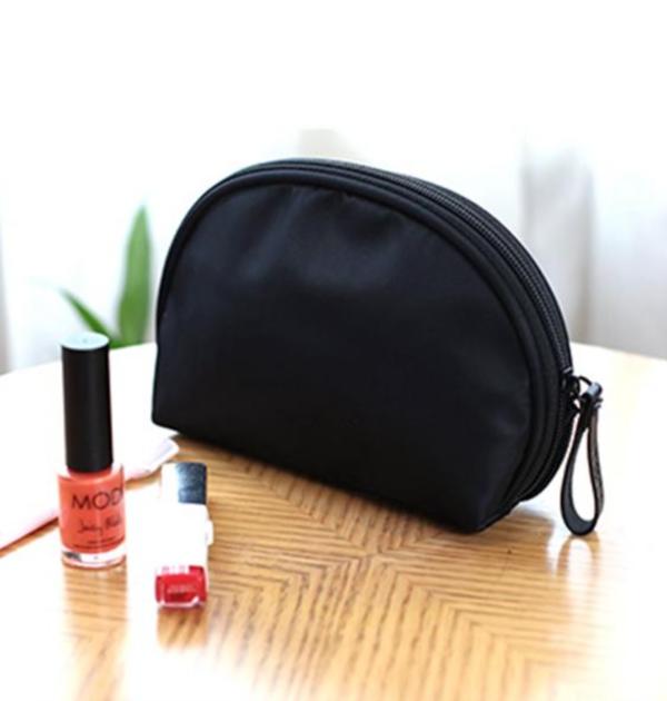 make up bag 3