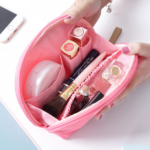 make up bag1