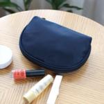 makeup bag 2