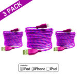 pink-charger-3pack